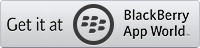 BlackBerry_icon1.png