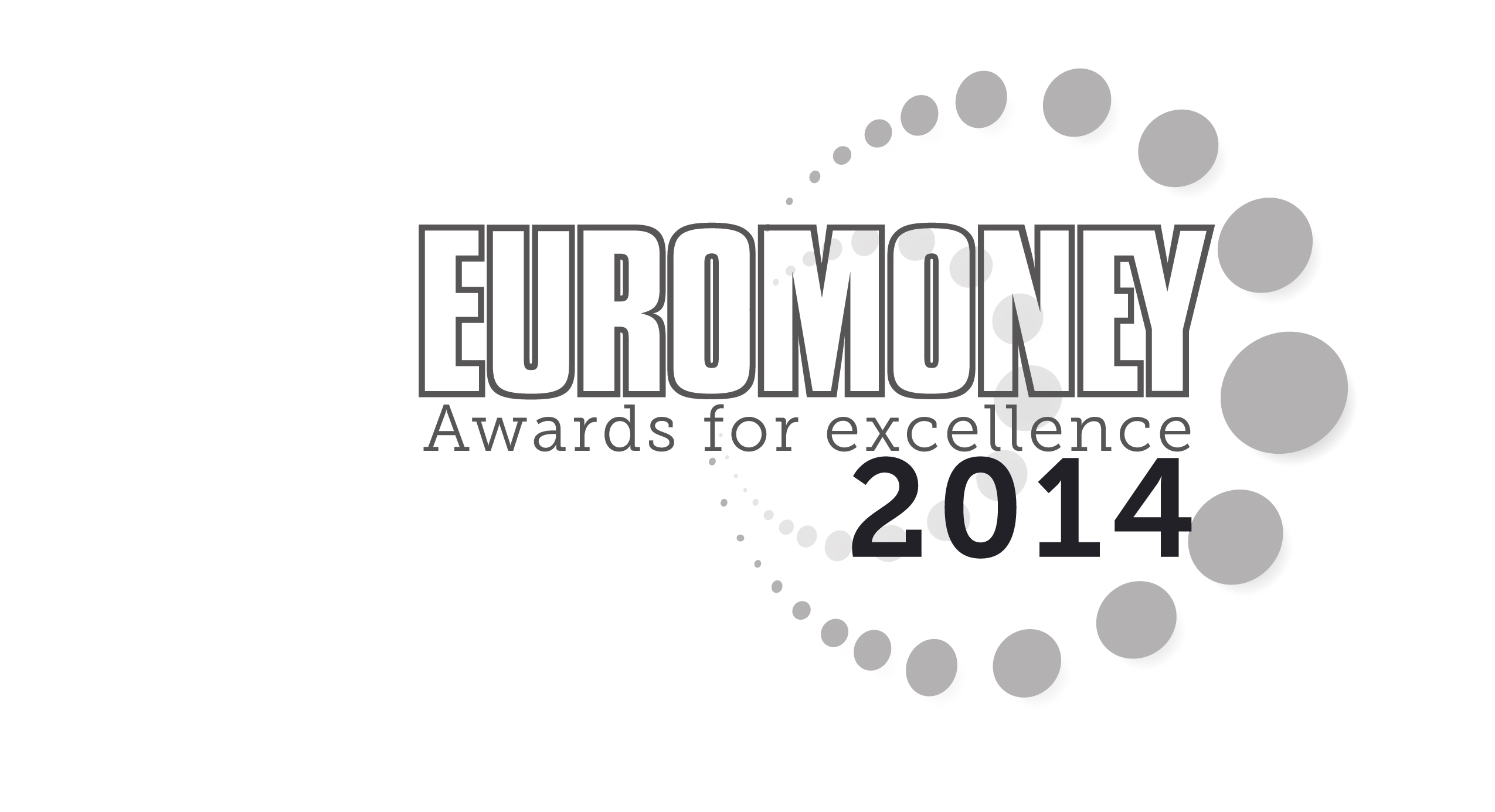 Euromoney Rbi Is Best Bank In Cee Press Releases About En Www Tatrabanka Sk