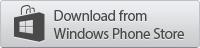 Stiahnite si aplikáciu Tatra banka VIAMO preWindows Phone