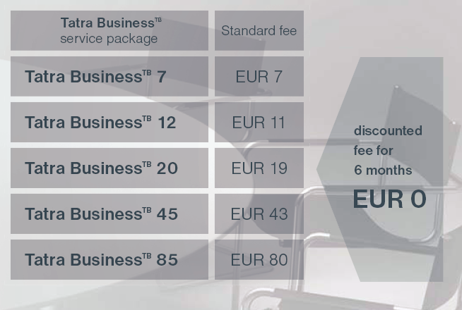 Tatra_Business_service_package_standard_fees.png