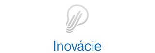 icon-50-5-inovacie.png