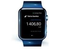 Optimalizácia pre inteligentné hodinky