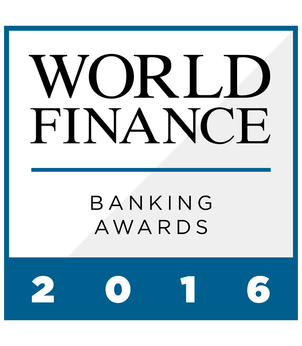 World Finance 2016