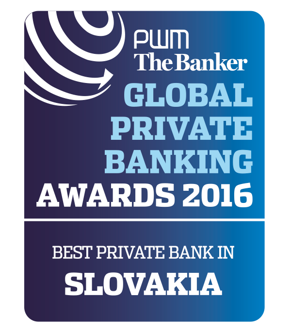 Global Private Banking 2016