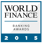 World Finance Privat Banking TB