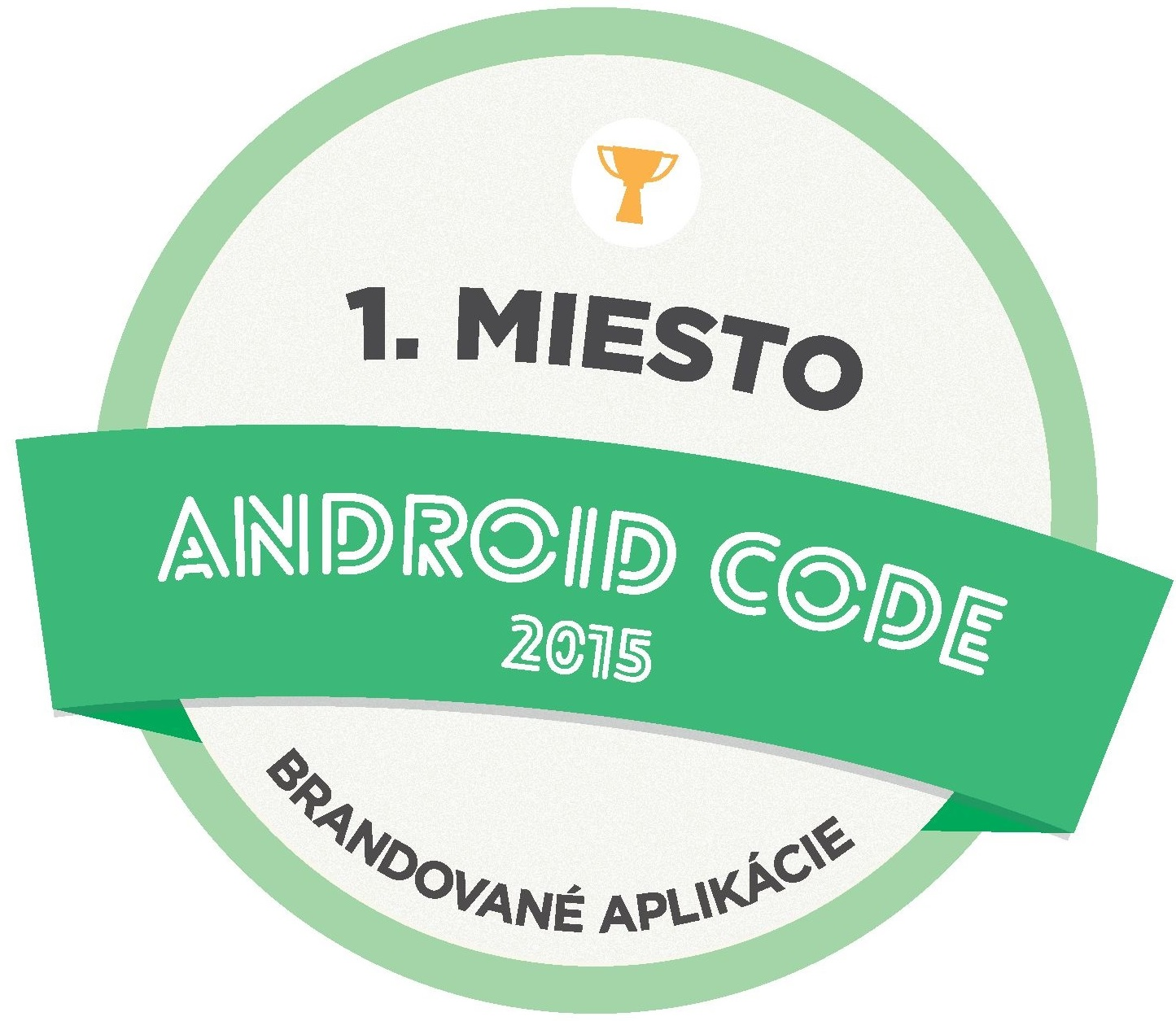 Android code 2016
