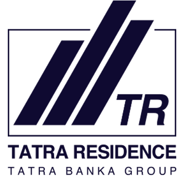 Comprehensive real-estate services under one roof at Tatra Residence.