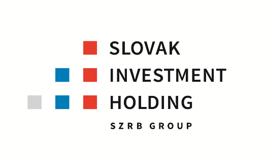 Slovak Investment Holding