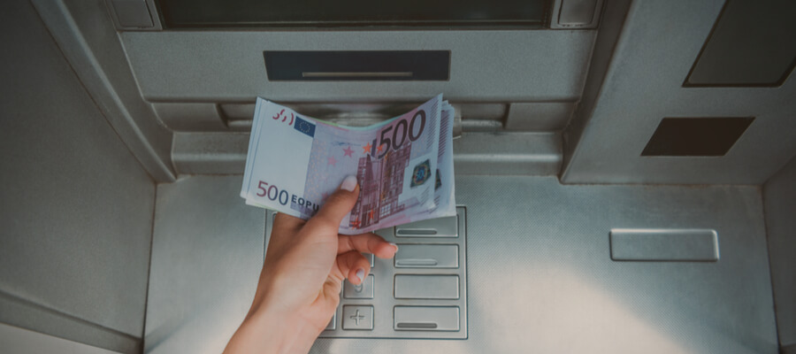 Internet banking Platby 24/7 Tatra banka