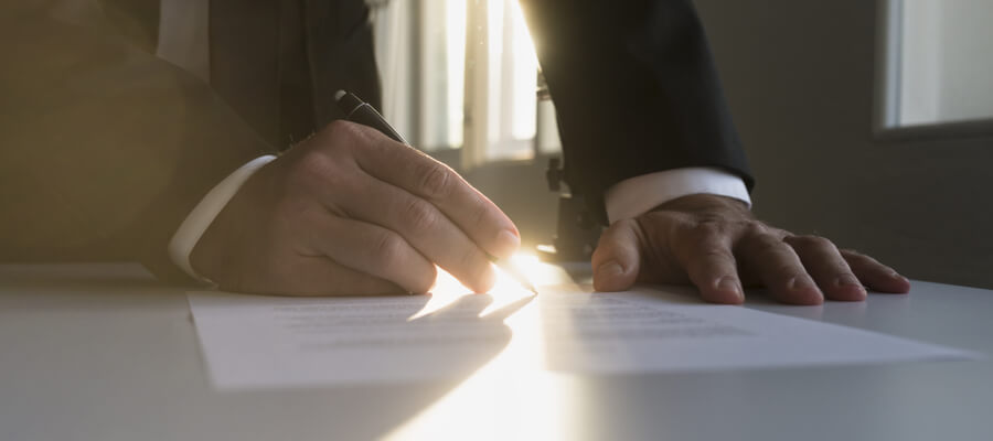 "Tatra banka's clients draw first loans with ""Anti-Corona 2 Guarantees"""