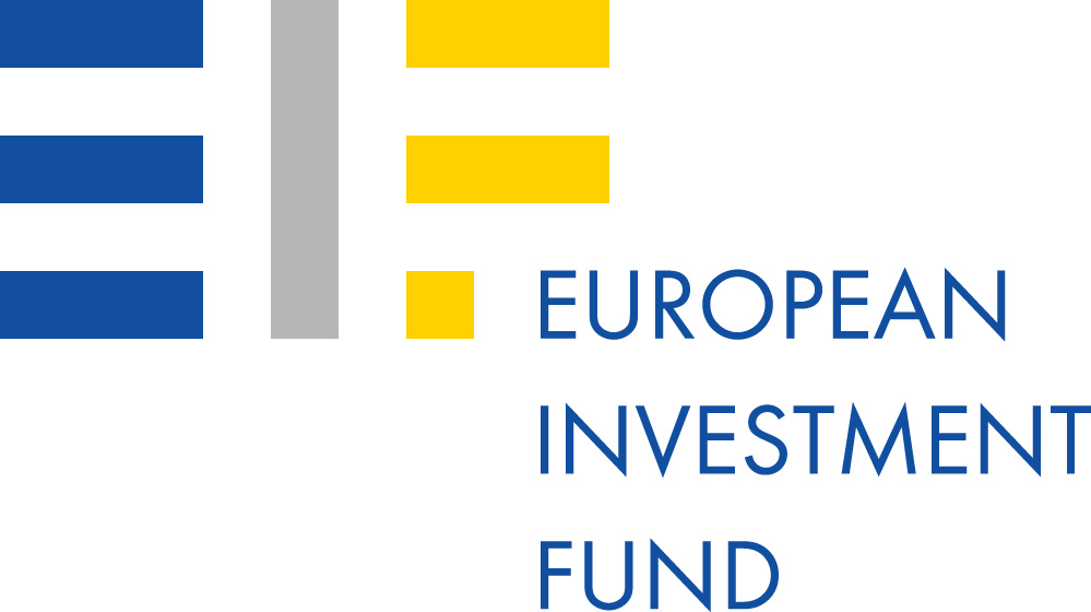 The purpose of EFSI is to help support financing and implementing productive investments in the European Union