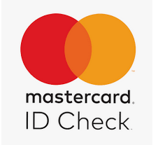 MasterCard ID Check supports 3D Secure