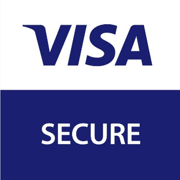 VISA secure supports 3D secure