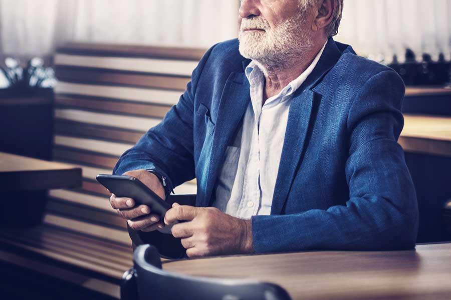 Efektívne sporenie nadôchodok sDDS odTatra banky