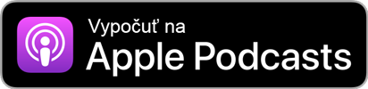 Vypočuť na Apple Podcasts | Tatra banka
